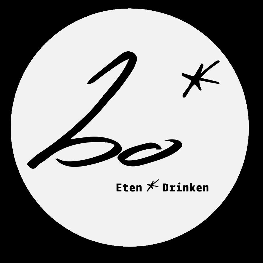 bo_eten_en_drinken_poster_