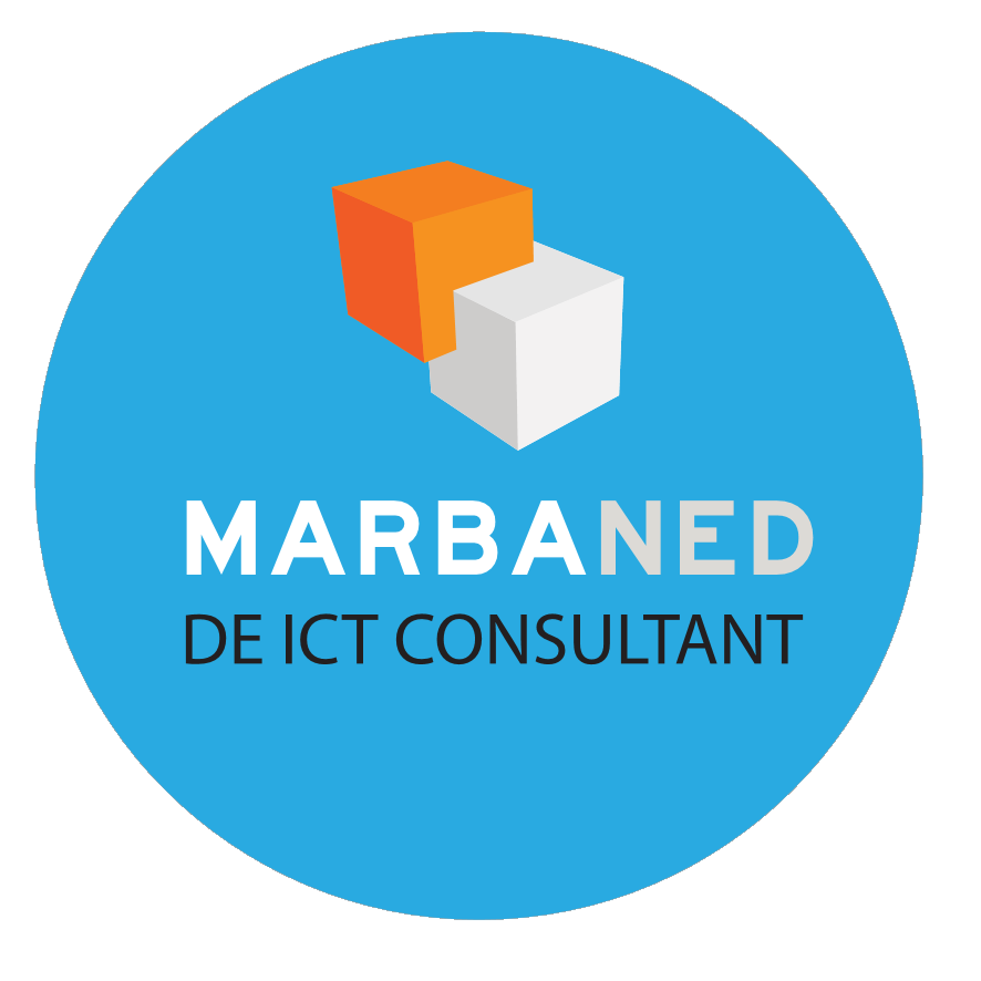 marbaned_ict_consultant_poster_