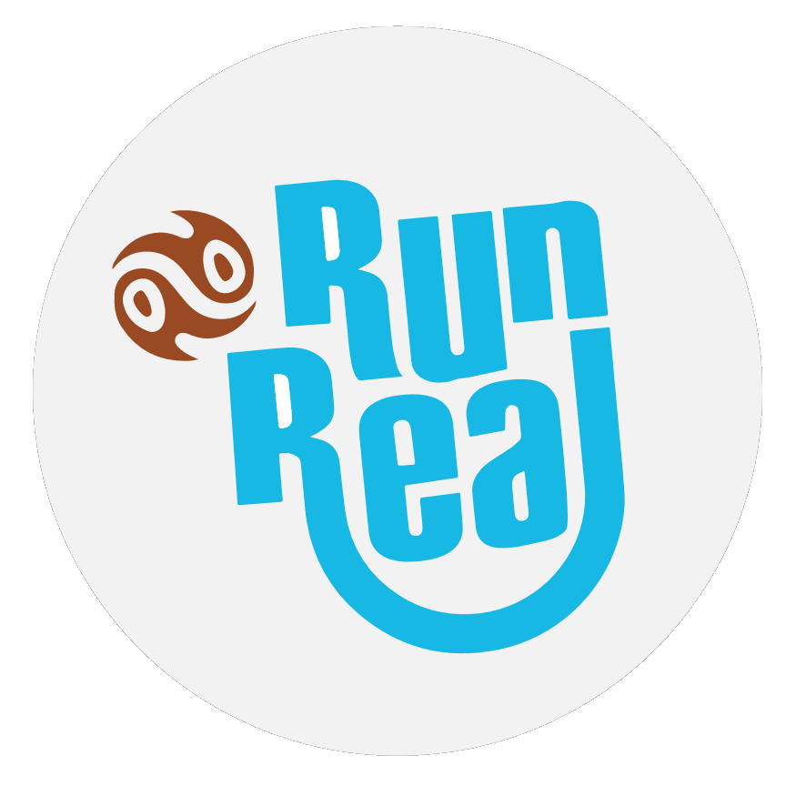 run_real_poster_