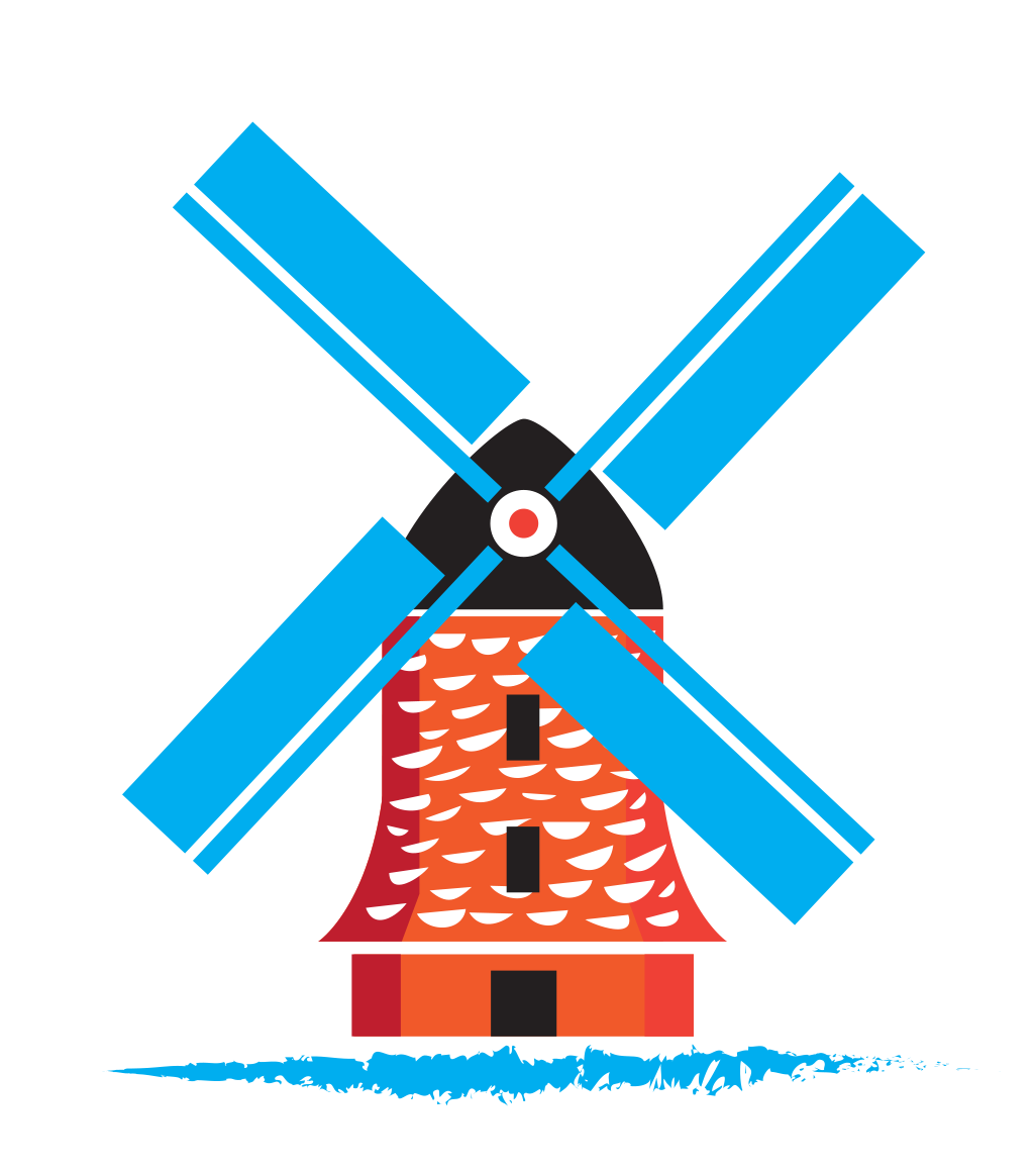 windmill-logo